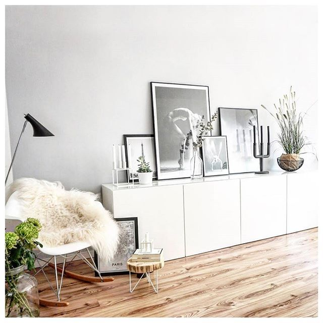 Saturday inspo Repost @easyinterieur. Trendy styling with our prints, love it Don't forget that we have 25% discount on all photo art, when spening more than 500 kr (£50,50€). Prints from the left: Paris 30x40, Eiffeltower 30x40, Dancer one 70x100, Dancer three 30x40, Clouds 50x70. #postersochprints #poster #postersonline #plakater #printer #plakateronline #plakat #prints #juulisteet #juliste #julistkauppa #artprints #artposters #plakate #drucke