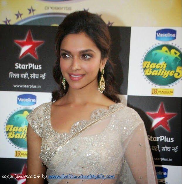 cap sleeves saree blouse - Google Search