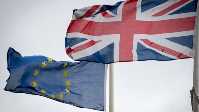 EU referendum: Vote Leave sets out post-Brexit plans