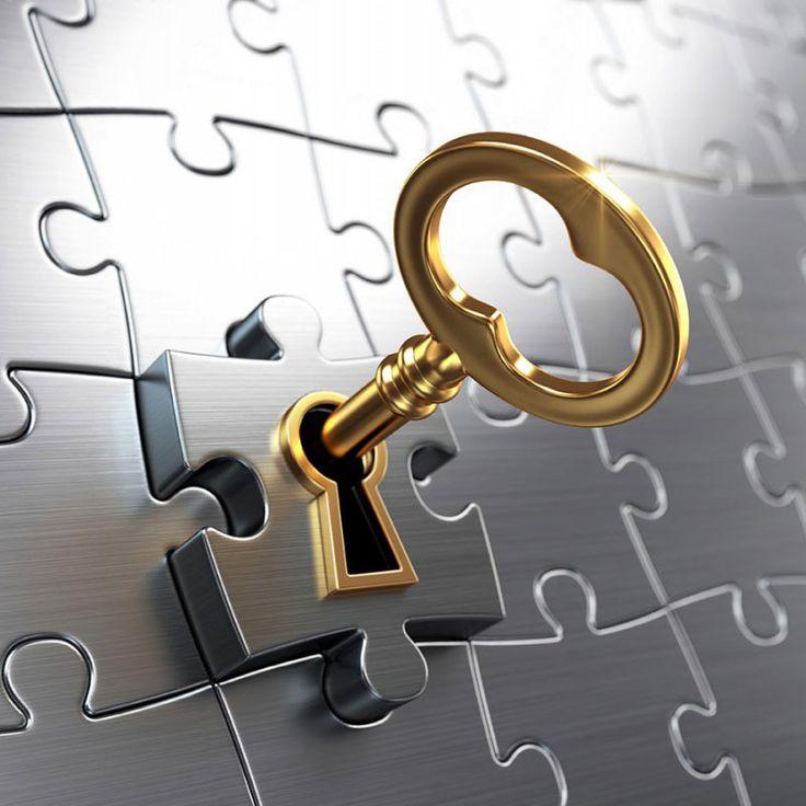 kunci sukses mendapatkan apapun yang kita inginkan