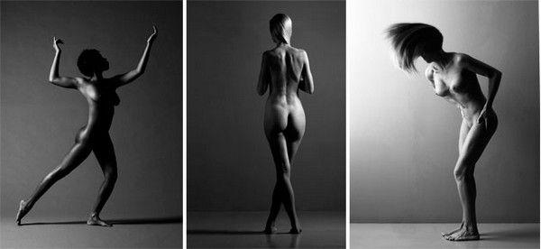 Перед вами третья статья из серии, посвящённой съёмке обнажённого женского тела. Серия отражает мой подход в ню-фотографии, содержит иллюстрированные тексты и видеоролики. В этой...