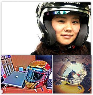 Masei Helmets Online Store