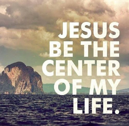 God As The Center Of Relationships Quotes: 275 Best Images About God/Jesus On Pinterest
