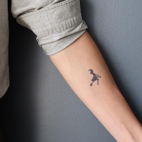 Best 25+ Tattoo Test Ideas On Pinterest