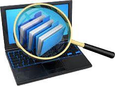 E-Document
