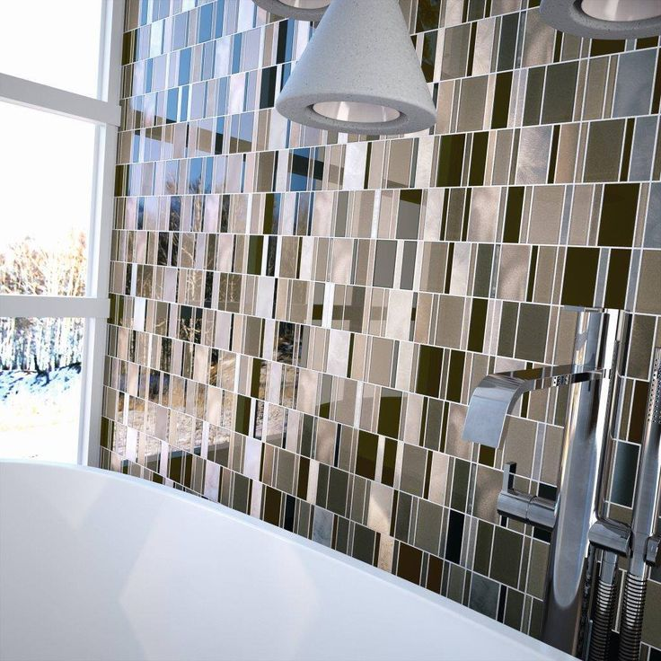 Dune tile bathroom tile bathroom design bathrooms