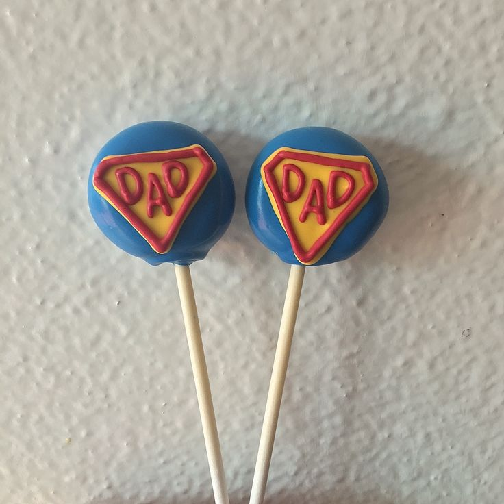 1000+ Ideas About Dad Cake On Pinterest