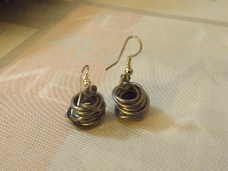 orecchini originali