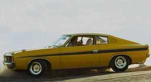 Image result for chrysler charger