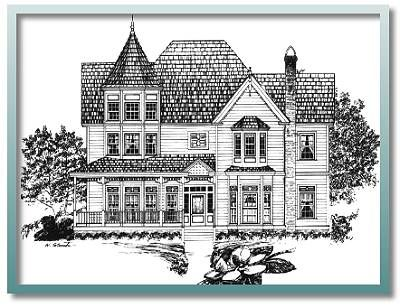 1178 Best Images About House Plans On Pinterest