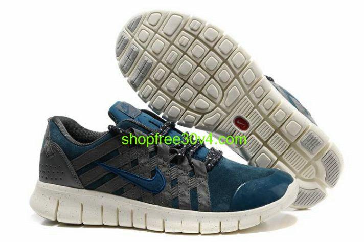 Nike Free Powerlines # Mens Sneakers