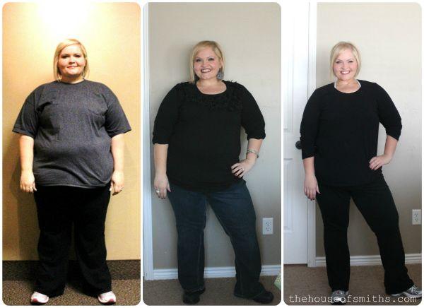 Atkins Diet Weight Loss Per Week