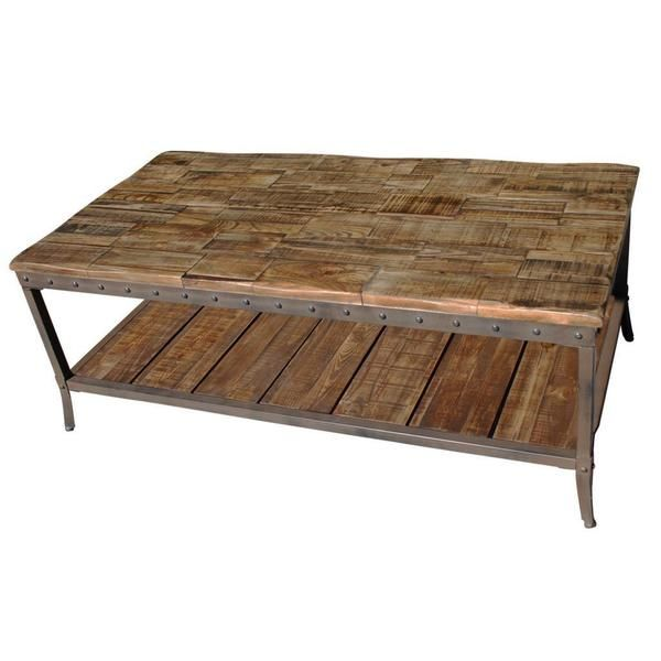 1000+ Ideas About Pine Coffee Table On Pinterest   Diy Coffee