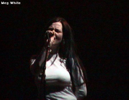 meg white - Google Search