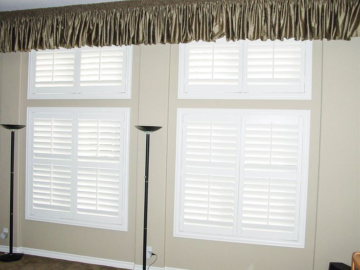 Best 25 shutter colors ideas on pinterest home exterior for Exterior shutter visualizer