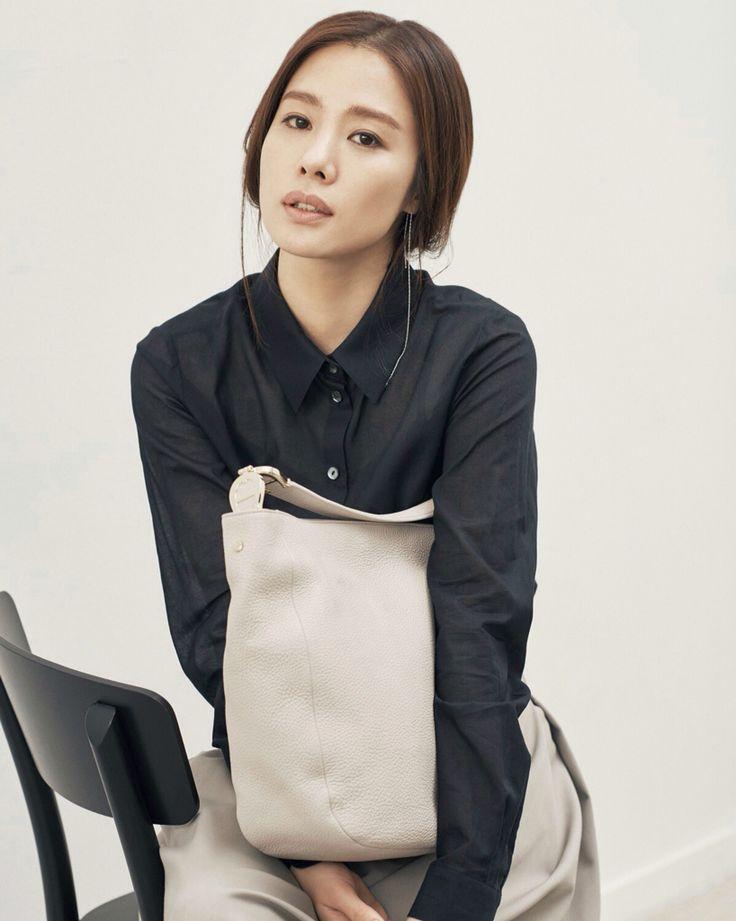 Kim Hyun Joo, Aigner 2016