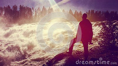 Power By Nayture - Download From Over 48 Million High Quality Stock Photos, Images, Vectors. Sign up for FREE today. Image: 77399710