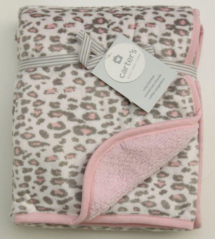 princess sleep supreme mattress