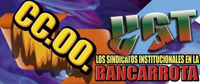 SOMOS sindicalistas Canarias