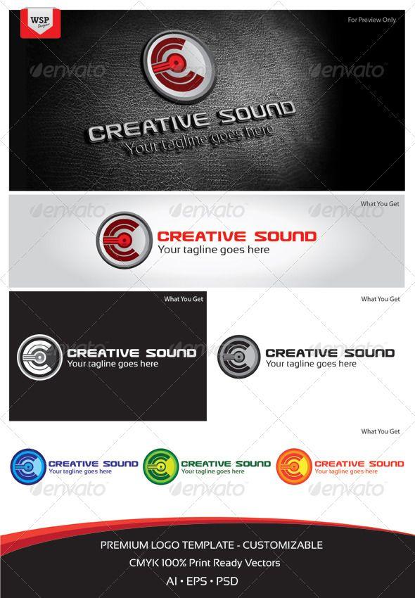 1503 best Automotive Logo Template images on Pinterest Fonts - abel templates psd