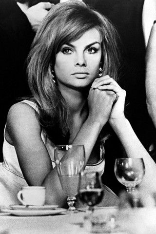 Jean Rosemary Shrimpton (born 7 November 1942) is an English model and actress. She was an icon of Swinging London and is considered to be one of the world's first supermodels.