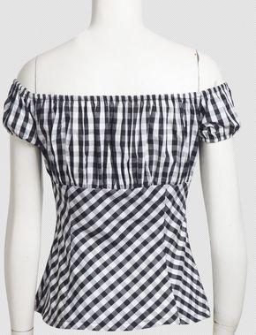 moldes de blusa campesina para descargar gratis - Buscar con Google