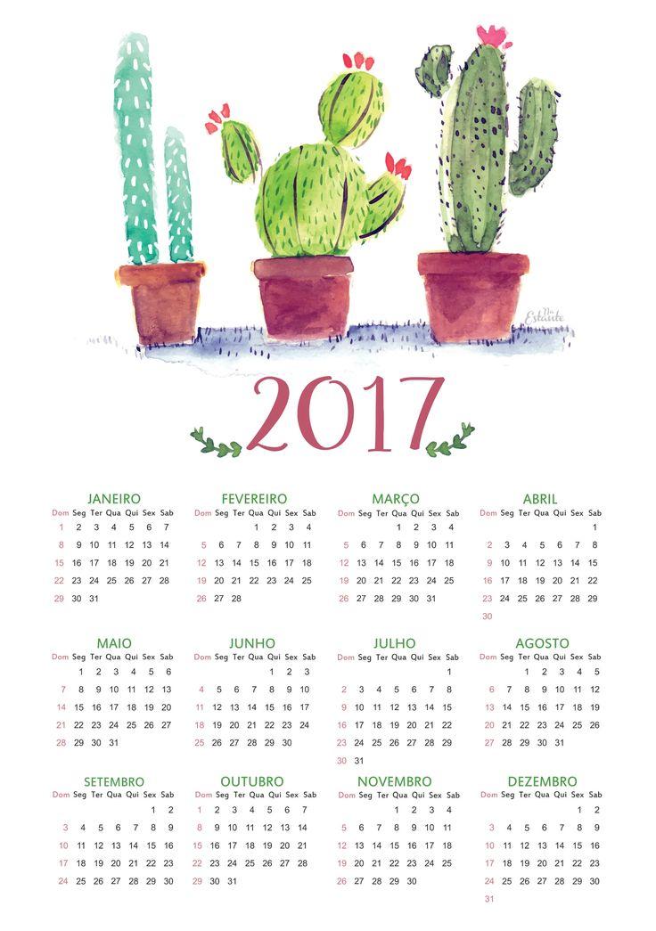 Exibindo Calendário cactus 2017 na Estante.jpg