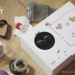 The box by Les Loges du Chic