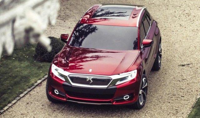 New Citroën DS Wild Rubis Concept Car (5).jpg