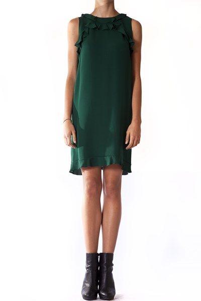 http://www.vittogroup.com/prodotto/lanvin-paris-vestito-verde/