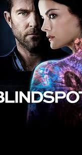 Blindspot (NBC-January 12, 2018) Season 3 Midseason Premiere-a crime, action, drama, thriller created by Martin Gero. A mystery connected to the tattoos covering the naked body of an afflicted Jane Doe, her tattoos contain clues to crimes they will have to solve.  Stars: Sullivan Stapleton, Jaimie Alexander, Rob Brown, Audrey Esparza, Ashley Johnson. Ukweli Roach, Marianne Jean-Baptiste, Luke Mitchell, Michelle Hurd, Archie Panjabi.