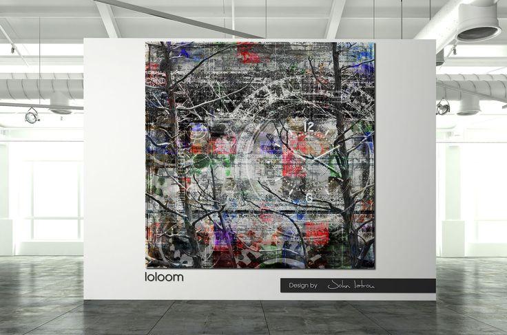 DESIGN-184 - loloom