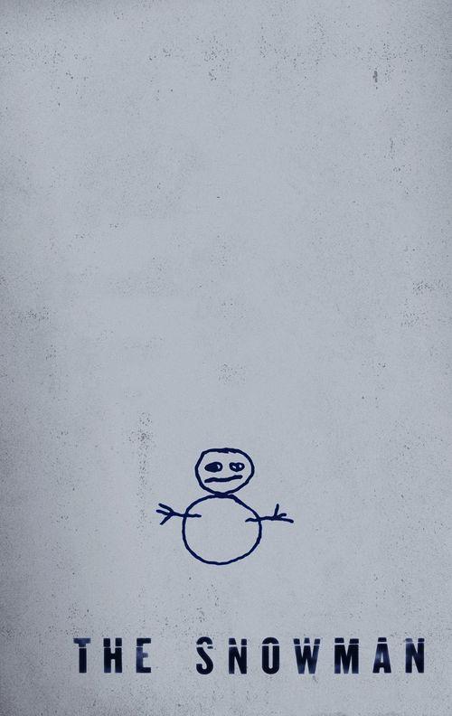 (=Full.HD=) The Snowman Full Movie Online | Watch The Snowman (2017) Full Movie | Download The Snowman Free Movie | Stream The Snowman Full Movie | The Snowman Full Online Movie HD | Watch Free Full Movies Online HD  | The Snowman Full HD Movie Free Online  | #TheSnowman #FullMovie #movie #film The Snowman  Full Movie - The Snowman Full Movie