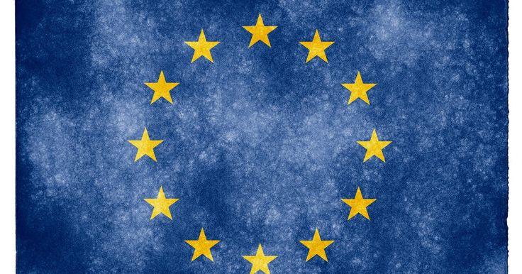Europees idee zal onder tranen en geweeklaag begraven worden http://www.europesegoudstandaard.eu/2016/12/europees-idee-zal-onder-tranen-en.html?utm_source=rss&utm_medium=Sendible&utm_campaign=RSS