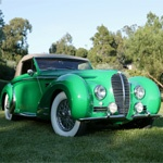 "HowStuffWorks ""The Ultimate Art Deco Car Quiz"""