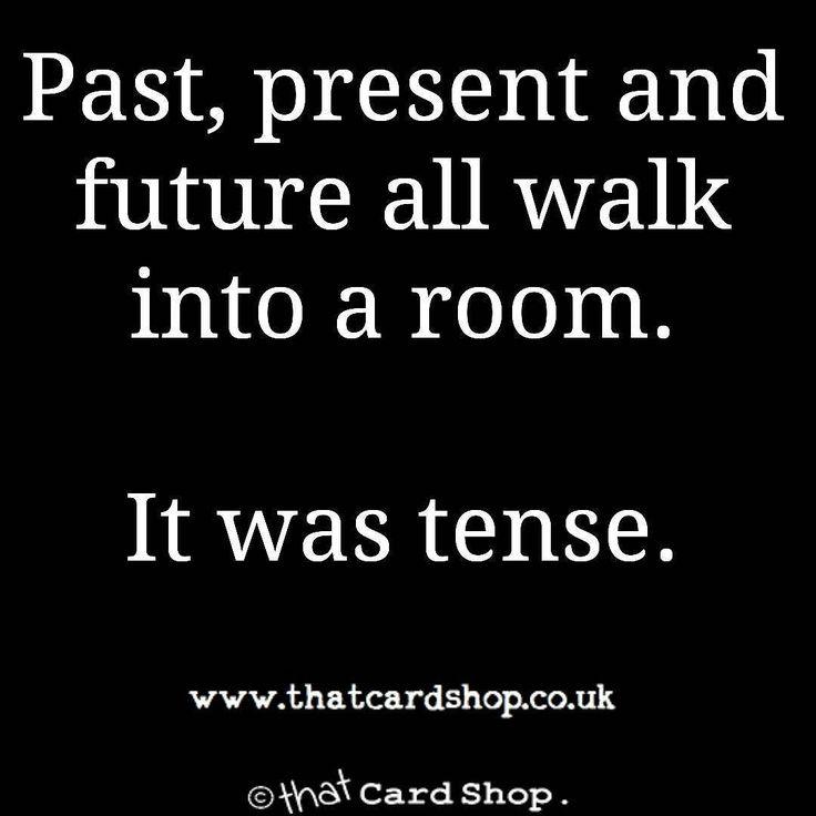 A groaner for Friday! http://ift.tt/2jTkkT0 #fridayfeeling #funnymeme #comedy #greetingscard #funnycards #thatcardshop #captaincardmansays #joke #funny #meme