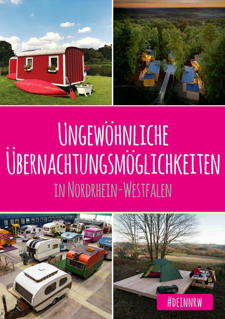 179 besten au ergew hnliche orte in deinem nrw bilder auf pinterest deutschland nordrhein. Black Bedroom Furniture Sets. Home Design Ideas