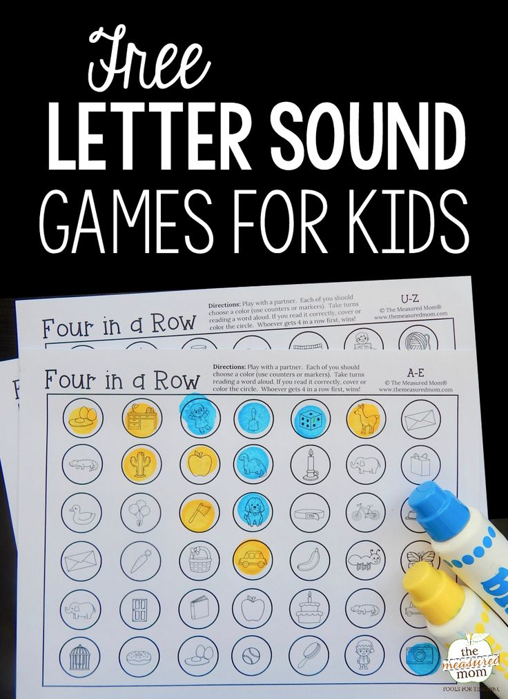 letter sound games 1000 ideas about friendly letter on writing 12335 | 9a78026a1989d0f96119cbc44192bdd9