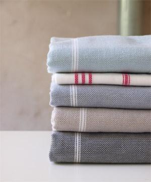 Ottomania Turkish towels