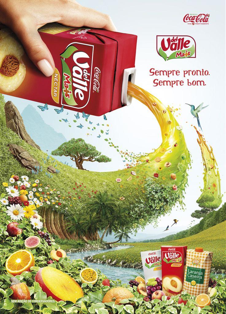 http://www.gingerpic.com/site/wp-content/uploads/2012/11/photo_delvalle01.jpg