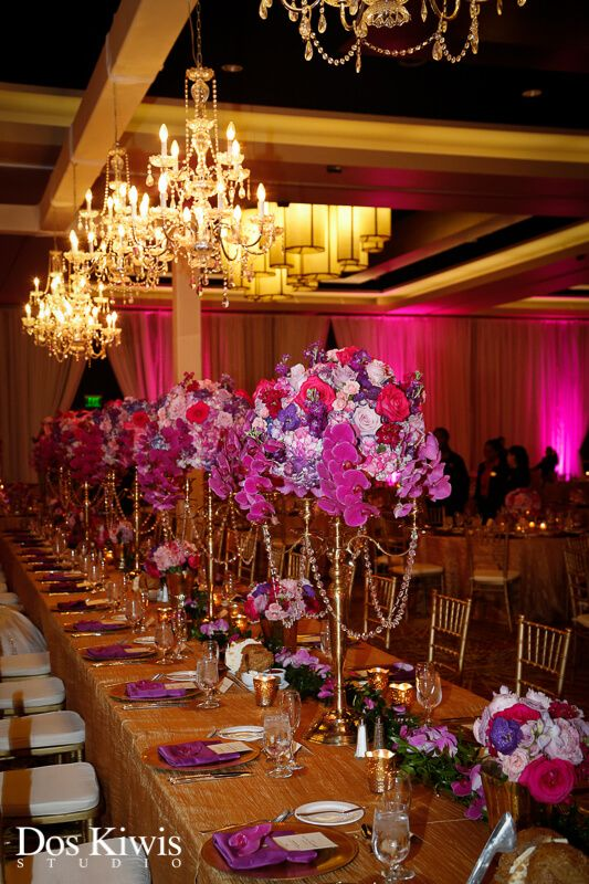 45 best Wedding Reception Venues images on Pinterest Hotel