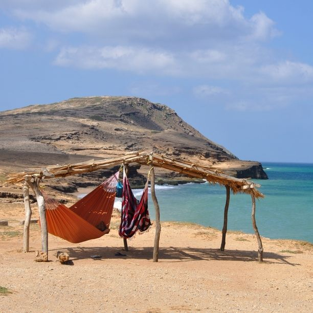 Cabo de la Vela remains off the beaten path for foreign travellers visiting Colombia. This desert by the sea is located in La Guajira,...