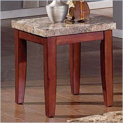 Montibello side table  http://www.cymax.com/Common/Product/CatProduct.aspx?ID=224528=3779241=3214=CJ