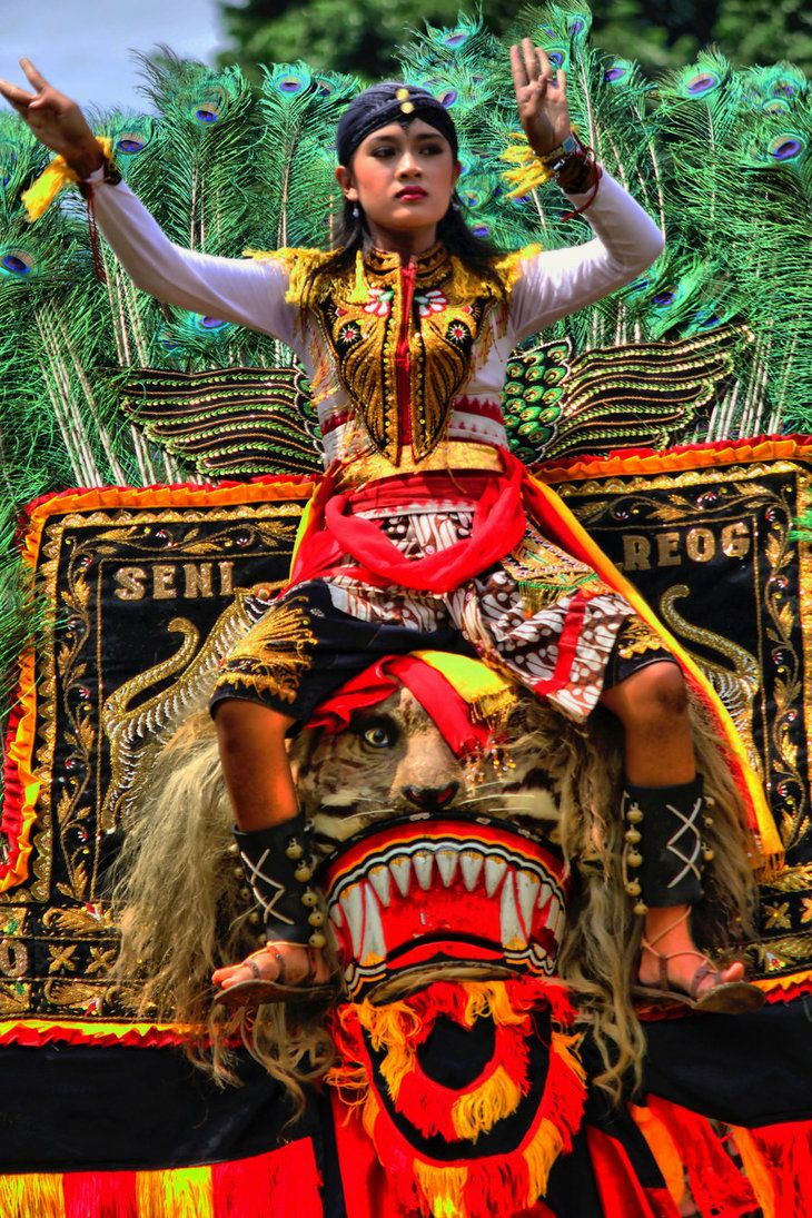values of indonesian culture Traditional asian health beliefs & healing practices by as a category of culture normative cultural values affecting interactions with patients from.