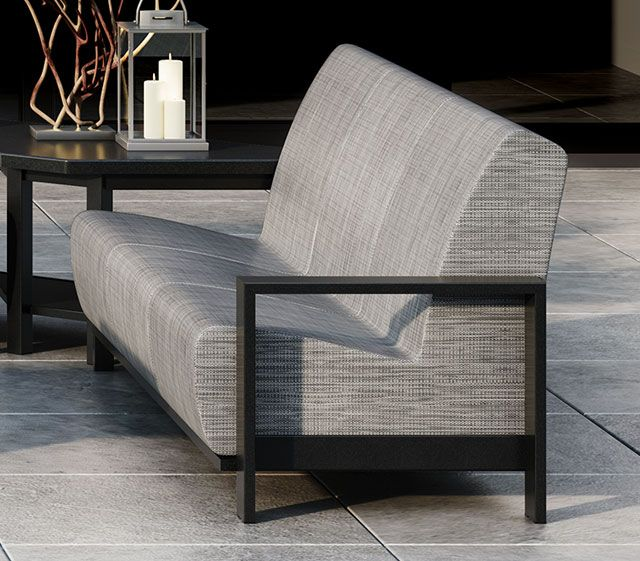 Pin On Homecrest Outdoor Living