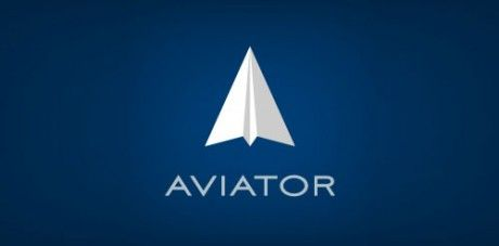 17 Best images about logo airport on Pinterest | Logos ...