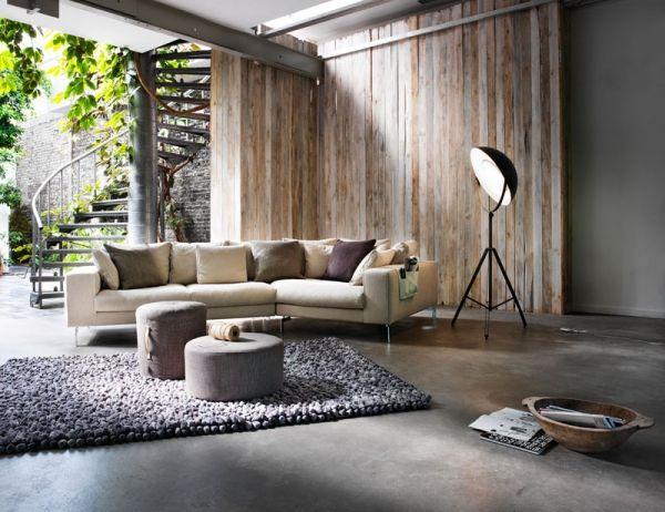 Ontdek de vele mogelijkheden! Met het #Blues #sofa #concept van #Furninova…