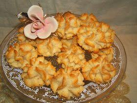 Paradiso dei Dolci Vegan: Vegan Paste di mandorla e pasta di mandorle alla rosa (Pasta te mennule o Pasta ti mennuli)