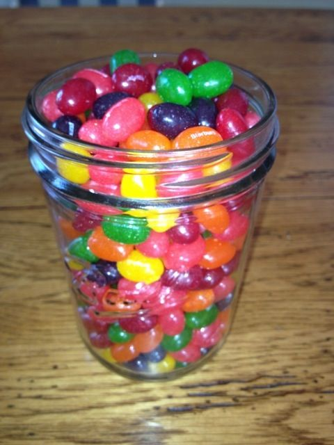 Jelly Bean CleanMoving Cleaning, Cleaning Homeschool, Jelly Beans, Beans Cleaning, Mr. Beans