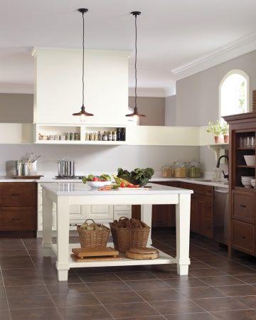 10 Best Kitchen Images On Pinterest  Dream Kitchens Home And Kitchen Fair Design My Kitchen Home Depot 2018